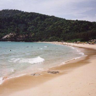 10 Must See Things In Phuket
