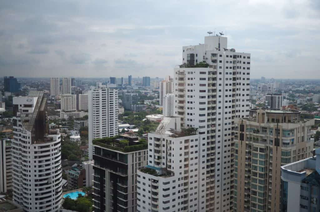 hotel-review-bangkok-marriott-sukhumvit-002