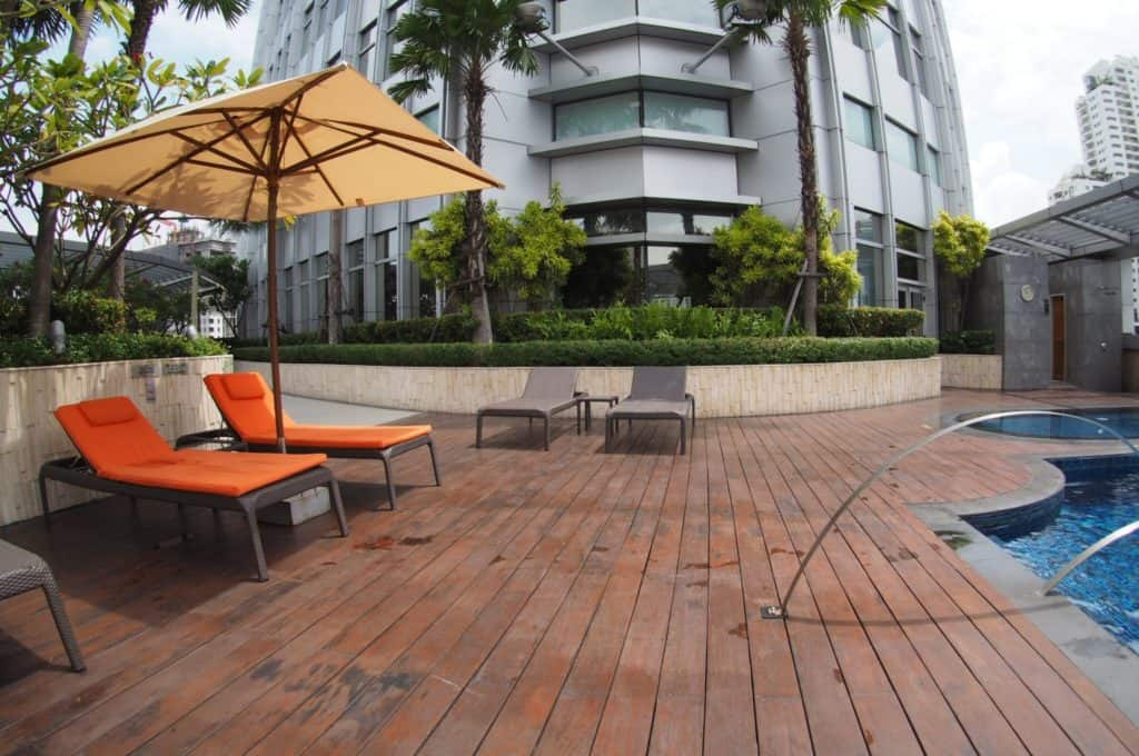 hotel-review-bangkok-marriott-sukhumvit-004