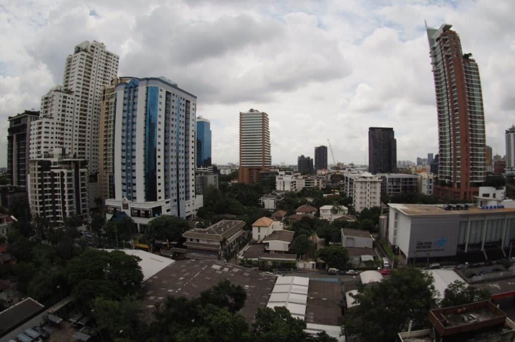hotel-review-bangkok-marriott-sukhumvit-005