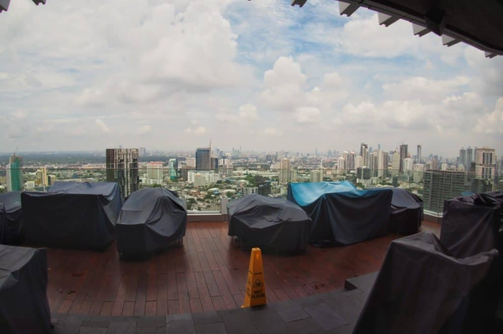 hotel-review-bangkok-marriott-sukhumvit-008