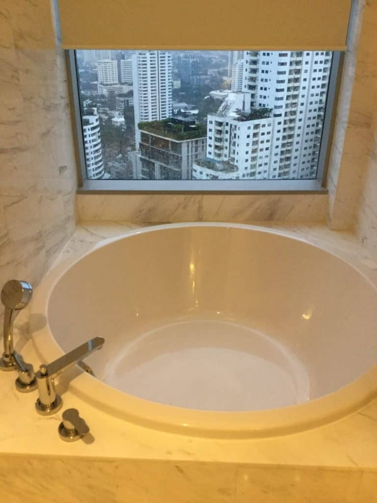 hotel-review-bangkok-marriott-sukhumvit-010