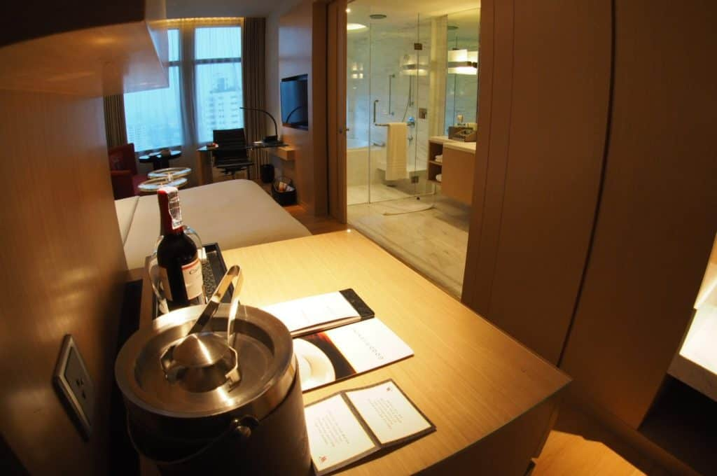 hotel-review-bangkok-marriott-sukhumvit-013