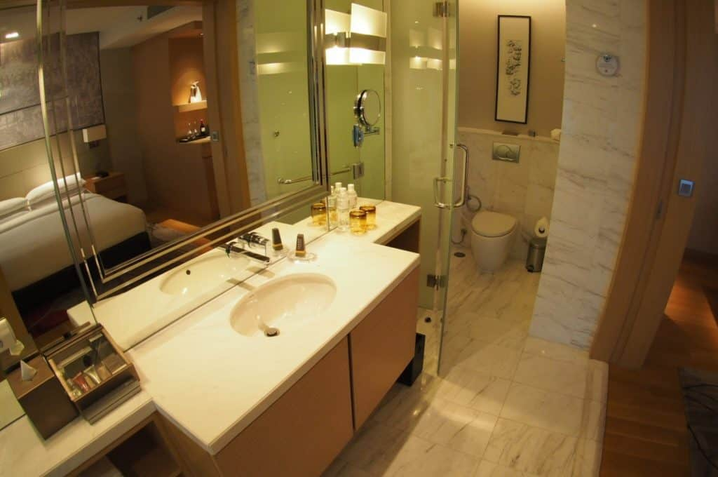 hotel-review-bangkok-marriott-sukhumvit-016