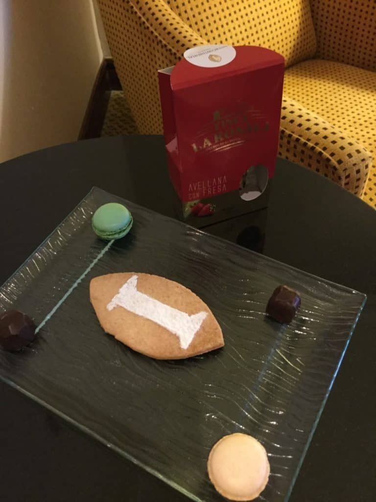 hotel-review-intercontinental-madrid-001