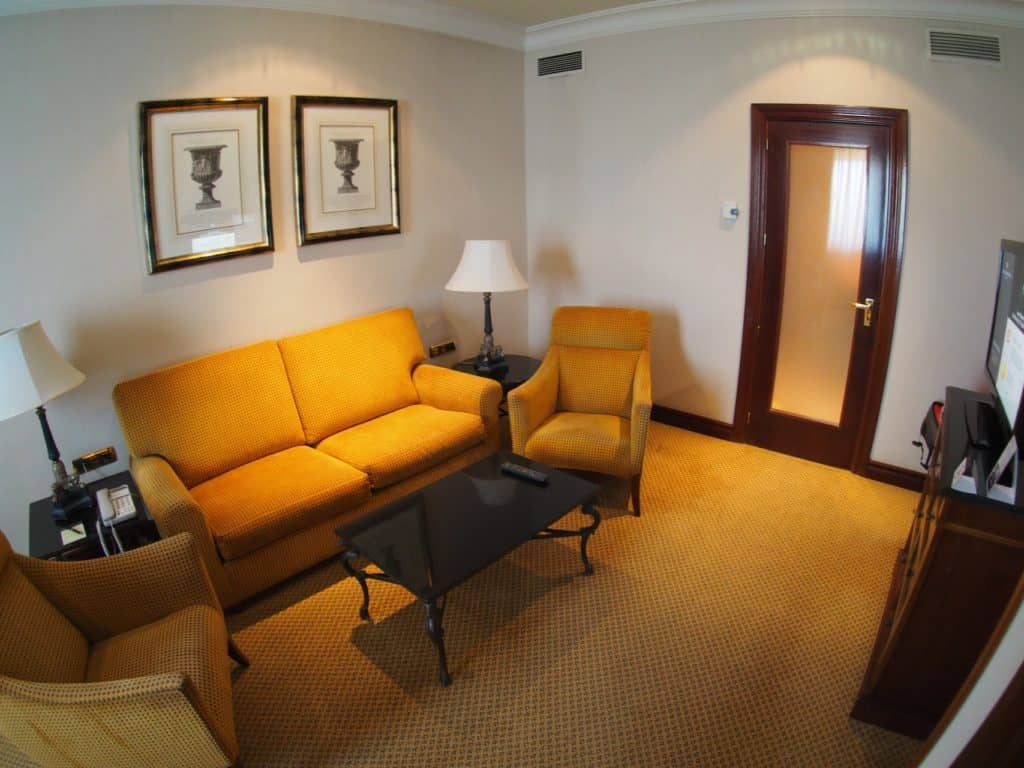 hotel-review-intercontinental-madrid-004