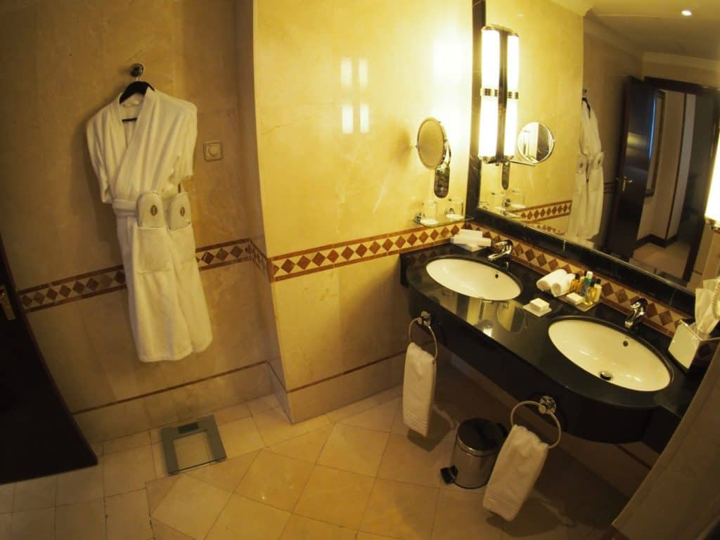 hotel-review-intercontinental-madrid-010