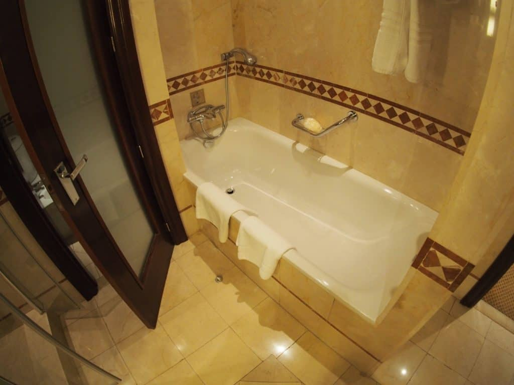 hotel-review-intercontinental-madrid-014