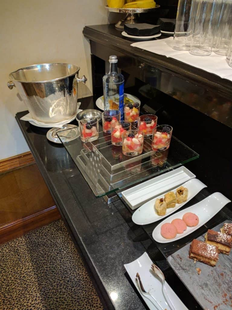 hotel-review-intercontinental-madrid-018