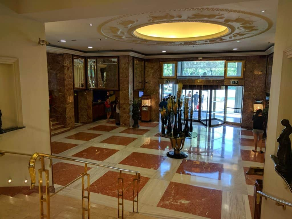 hotel-review-intercontinental-madrid-025