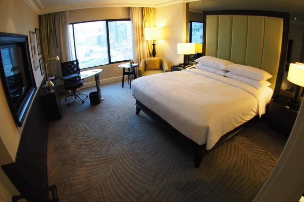 hotel-review-jw-marriott-bangkok-007