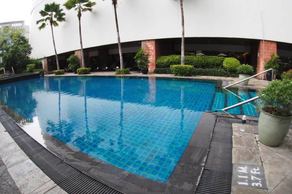 hotel-review-jw-marriott-bangkok-012