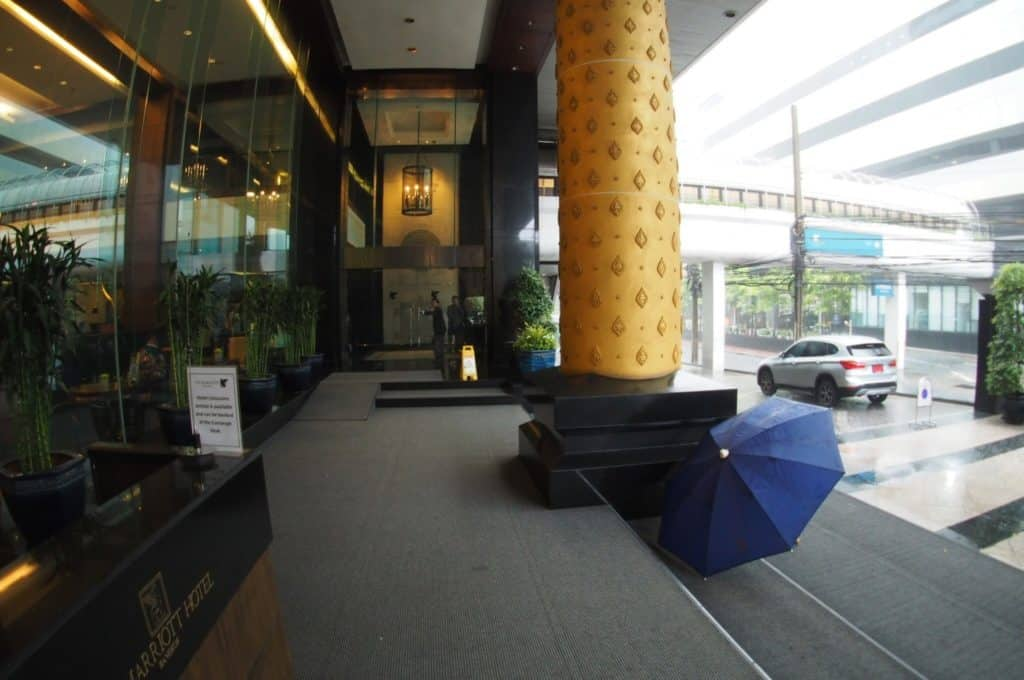 hotel-review-jw-marriott-bangkok-016