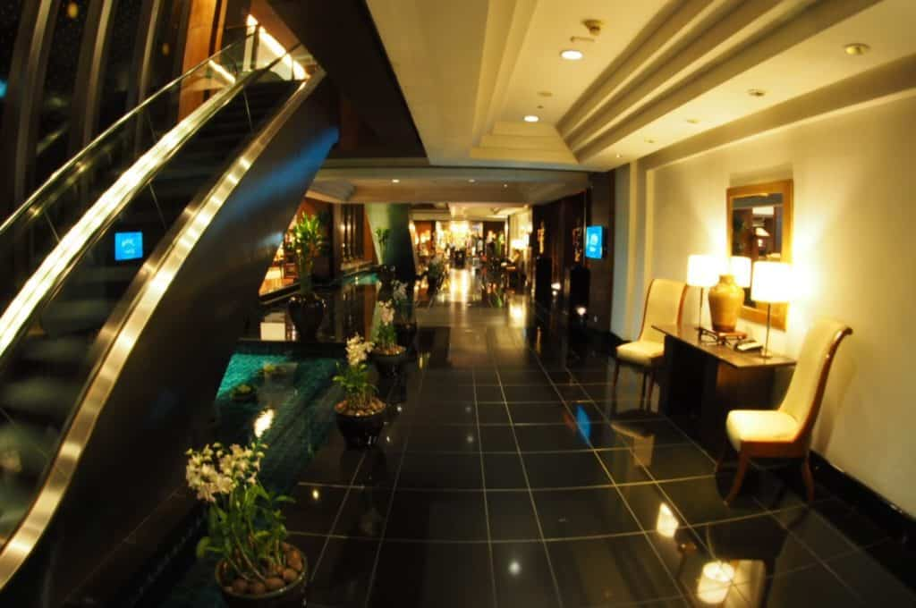 hotel-review-jw-marriott-bangkok-017