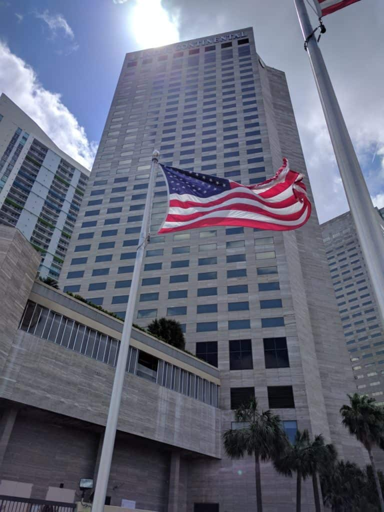 hotel-review-miami-intercontinental-008