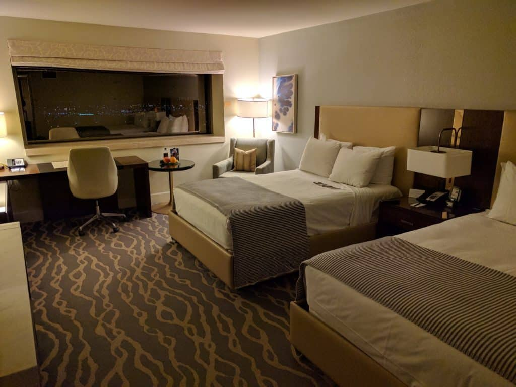 hotel-review-miami-intercontinental-009