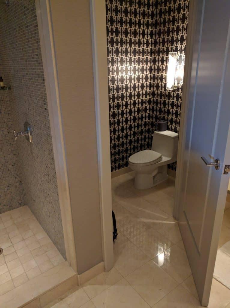 hotel-review-the-cosmopolitan-las-vegas-010