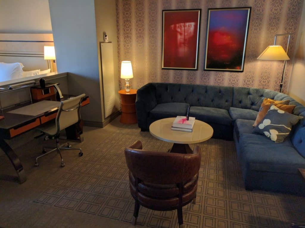 hotel-review-the-cosmopolitan-las-vegas-012