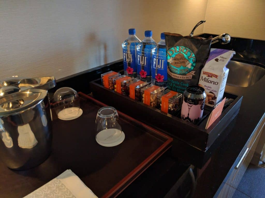 hotel-review-the-cosmopolitan-las-vegas-013