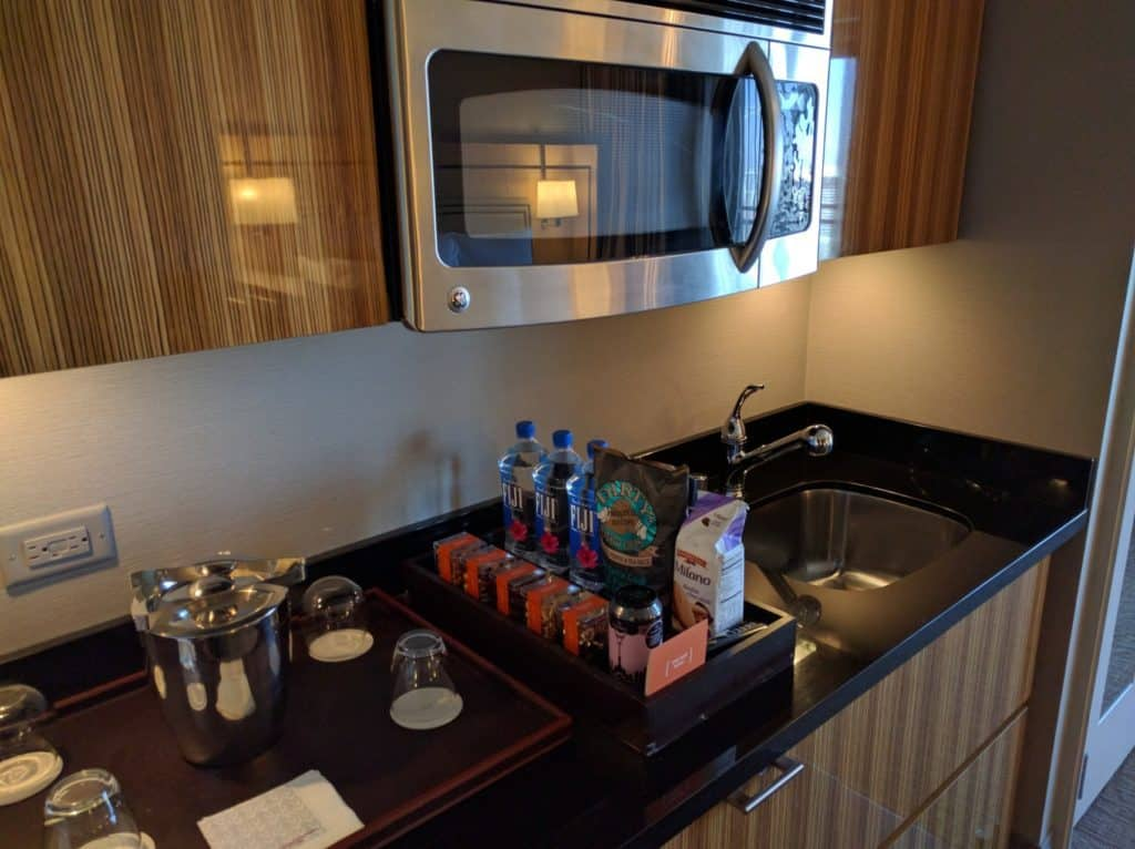 hotel-review-the-cosmopolitan-las-vegas-014