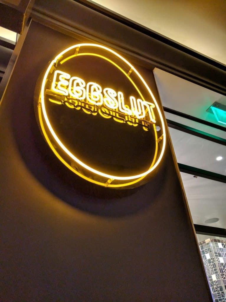 hotel-review-the-cosmopolitan-las-vegas-022