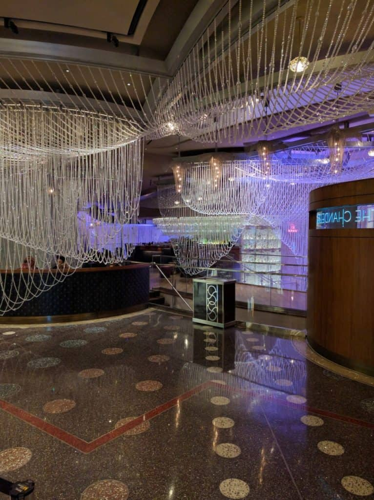 hotel-review-the-cosmopolitan-las-vegas-023