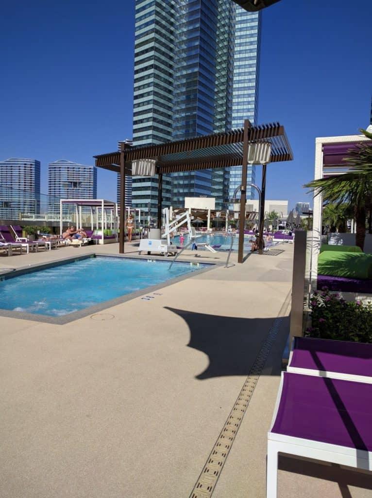 hotel-review-the-cosmopolitan-las-vegas-026