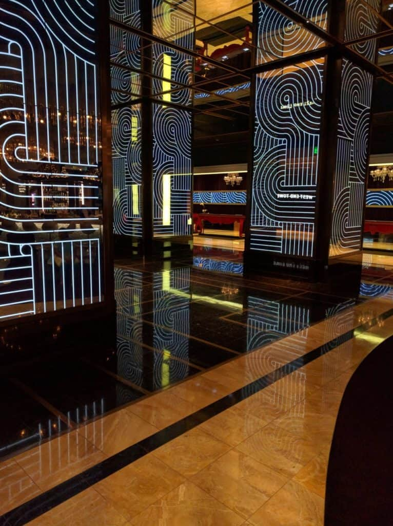 hotel-review-the-cosmopolitan-las-vegas-028