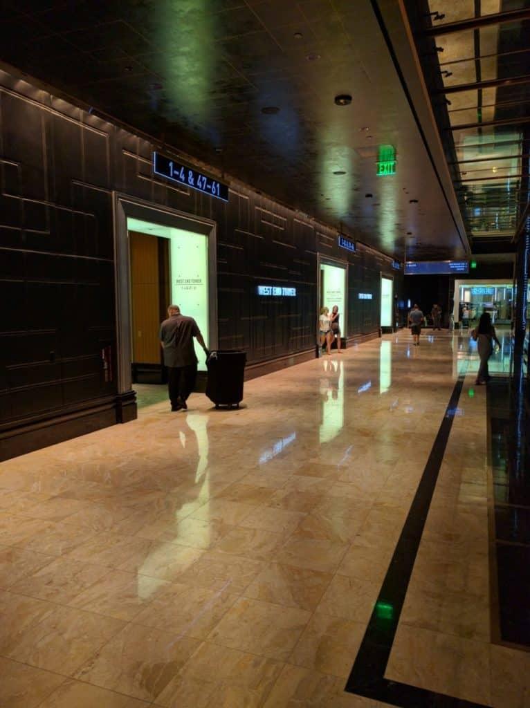 hotel-review-the-cosmopolitan-las-vegas-029