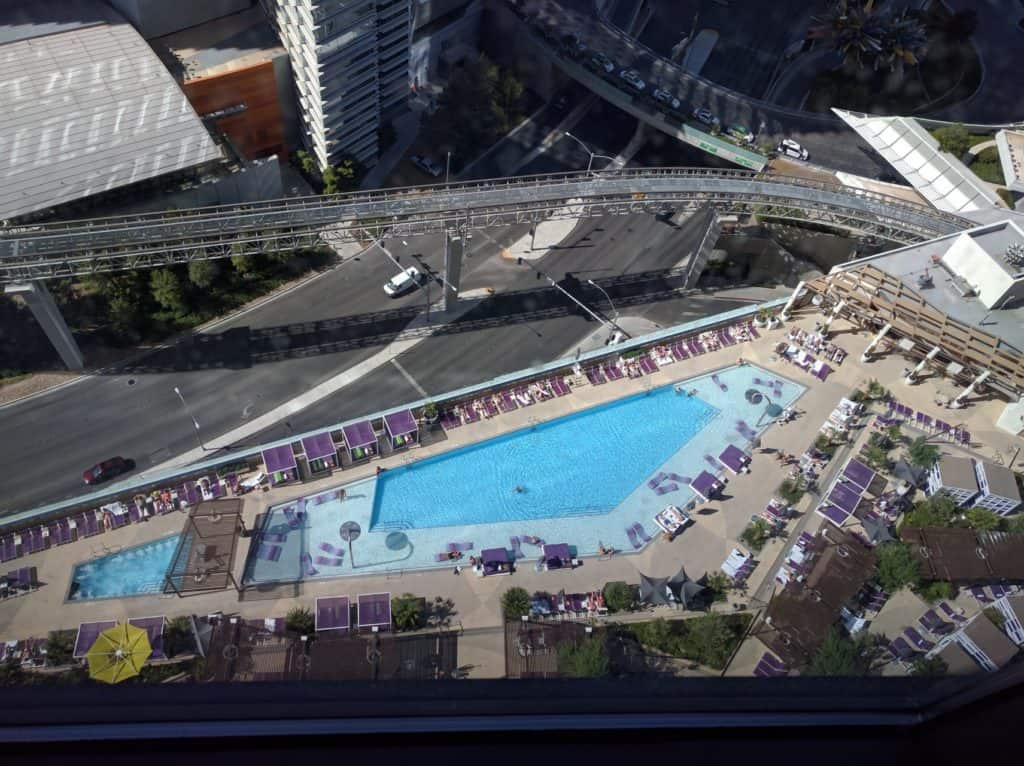 hotel-review-the-cosmopolitan-las-vegas-036