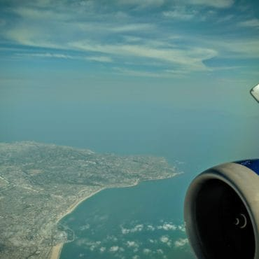 Premium Economy Experience: Norwegian 787-8 from Los Angeles to Stockholm